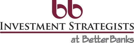 Better Banks Logo Vertical_hires_1955 (1)
